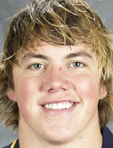 T.J. Oshie