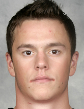 J. Toews