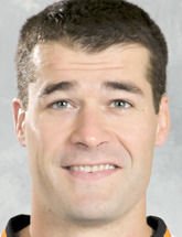 P. Marleau