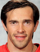 P. Datsyuk