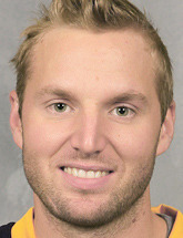 T. Vanek