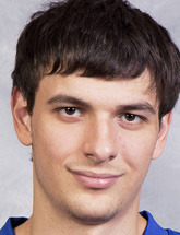 A. Anisimov