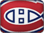 NHL: Montreal 2, Boston 0 (April 14)