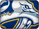 NHL: St. Louis 3, Nashville 4 (Oct. 14)