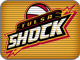 Tulsa Shock