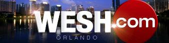 WESH - Orlando Videos