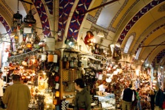 Grand Bazaar