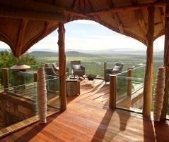 Olarro, Loita Hills, Kenya