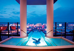 Palms Casino & Resort