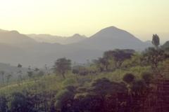 Konso Cultural Landscape (Ethiopia)