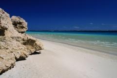 Ningaloo Coast (Australia)