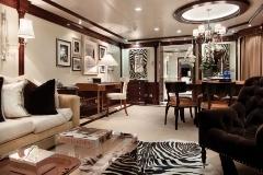Owner's Suites