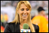 More moments with Ines Sainz