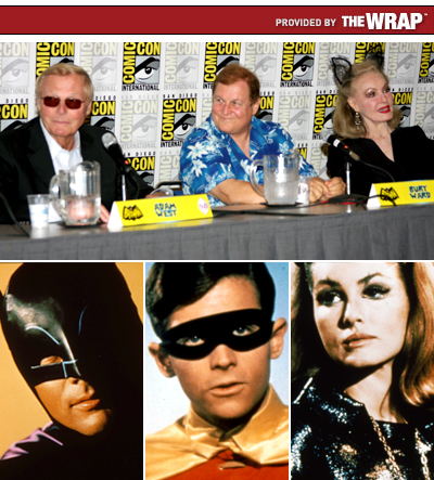 http://l.yimg.com/a/i/us/tv/blog7/blog_wrap_batman.jpg