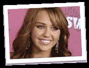 Miley Cyrus (AP)