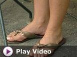 Flip flops (ABC)