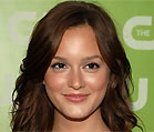 Leighton Meester(Mark Sullivan/WireImage.com)