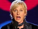 Ellen DeGeneres (Jesse Grant/WireImage)