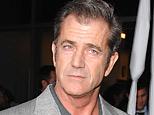 Mel Gibson (Steve Granitz/WireImage)