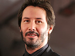 Keanu Reeves (Photo by Stephen Lovekin/Getty Images for 20th Century Fox)