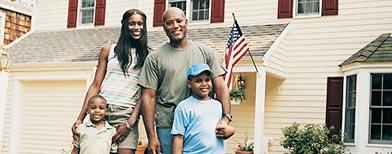 http://l.yimg.com/a/i/ww/news/2010/03/24/middle-class-status.jpg
