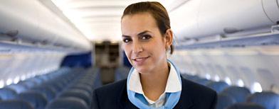 http://l.yimg.com/a/i/ww/news/2010/04/28/airline.jpg