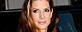Sandra Bullock (Jeffrey Ufberg/WireImage)