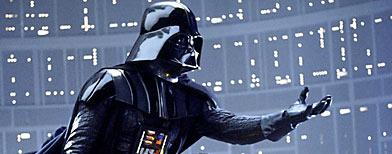 Darth Vader (Twentieth Century Fox)
