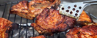 √@GÜE@nd-ü 1OObsessão nü ECO #3... - Página 2 Meat_grill