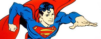 http://l.yimg.com/a/i/ww/news/2010/10/04/superman.jpg