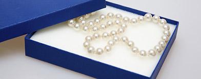 http://l.yimg.com/a/i/ww/news/2011/03/29/pearls.jpg
