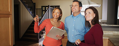 http://l.yimg.com/a/i/ww/news/2011/06/03/home_seller.jpg