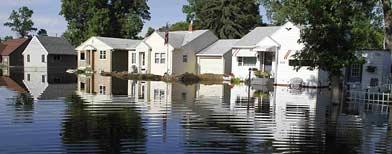 http://l.yimg.com/a/i/ww/news/2011/06/25/floods2.jpg
