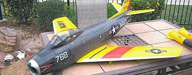 http://l.yimg.com/a/i/ww/news/2011/09/29/modelplane-main.jpg