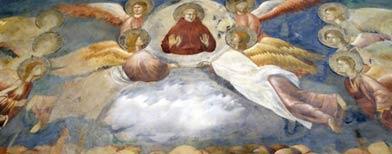http://l.yimg.com/a/i/ww/news/2011/11/05/giotto-fresco.jpg