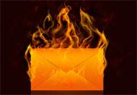 BurningEnvelope.jpg/