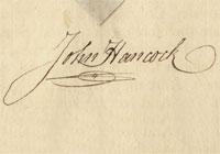 Signature.jpg/