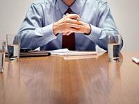 2_stressful_job_corporate_exec.jpg