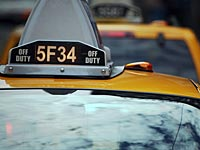 3_america_stressful_job_taxi.jpg
