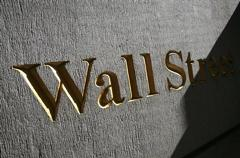 Asian stocks climb after big Wall Street gains - Yahoo! Finance
