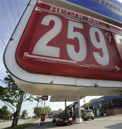 Oil hovers below $73 as traders eye Europe economy - Yahoo! Finance from finance.yahoo.com