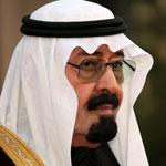 Powerful3_abdullah-bin-abdul-aziz-al-saud.jpg
