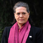 Powerful9_sonia-gandhi.jpg