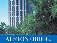 alston_bird.jpg