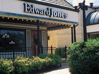 edward_jones.jpg