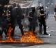 AP Photo/Petros Giannakouris