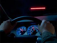 Kip-car-cruising.jpg