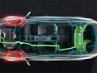 Kip-car-engines.jpg