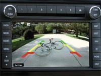 Kip-cars-eyes2.jpg