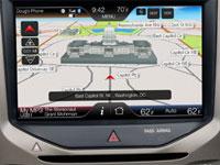 Kip-car-communicate2.jpg